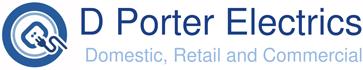 D Porter Electrics